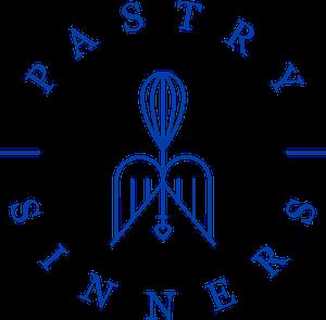 pastry sinners logo