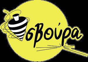 svoura-logo